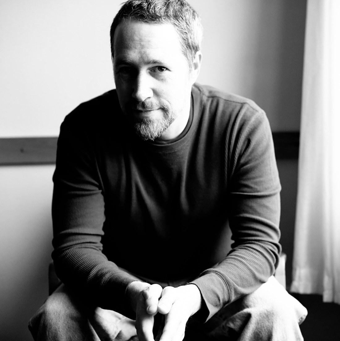 Erik Therme Author.jpg