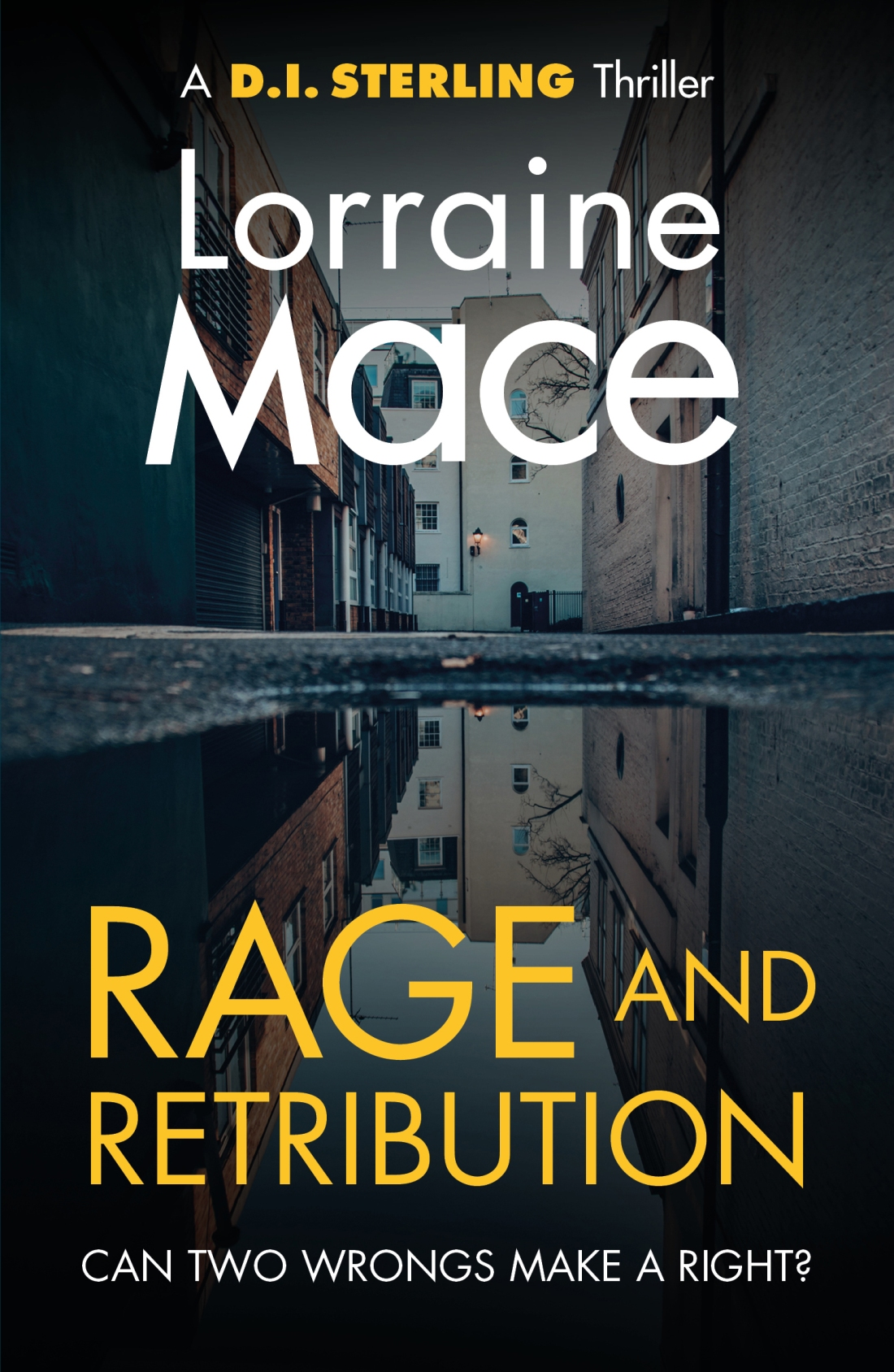 Rage_&_Retribution_FC
