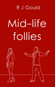 Mid-life follies_front cover with bleed