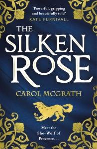 4 The Silken Rose Final Visual