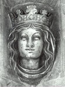eleanor-of-provence
