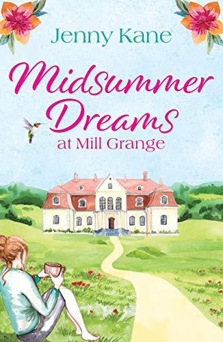 Mill Grange 1