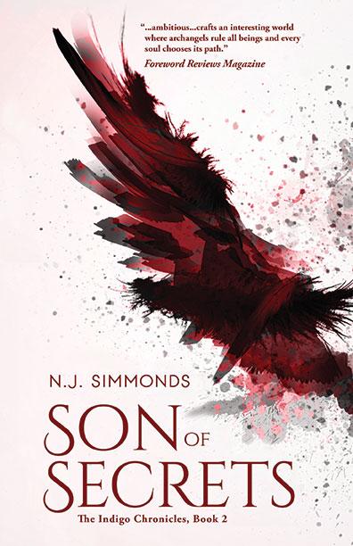 Son_of_Secrets_NJSimmonds_HC