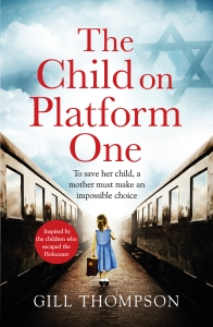 The_Child_on_Platform_One_b_pb_3.indd