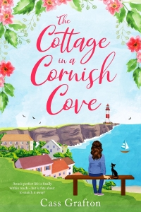 The Cottage in a Cornish Cove-1600x2400px