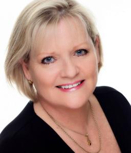 Deborah Med