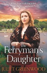 Ferrymans Daughter_hi-res
